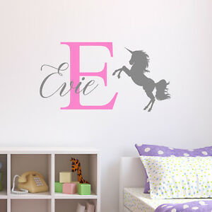 unicorn wall stickers.jpg