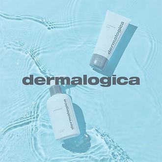 dermologica-logo copy.jpg