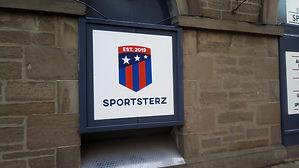sportsbarsign