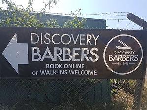 discovery barber.jpg