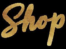 Shop@2x.png