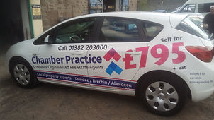 Taxi Graphics