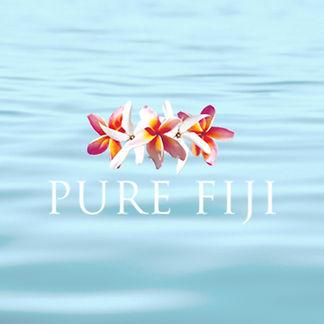 pure-fiji-logo copy.jpg