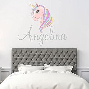 custom unicorn wall stickers.jpg