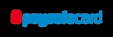 logo_paysafecard.jpg.png