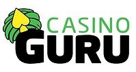 logo-casino-guru.png