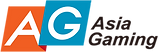 399-3991148_all-games-asia-gaming-logo-p