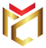 Affiliate Logo.png