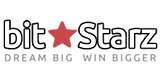 BitStarz_kazino_logo.png