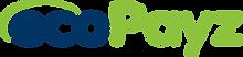 ecoPayz logo.png