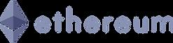 ethereum-logo-landscape-purple.png