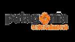 Patagonia-Entertainment-Logo-removebg-pr