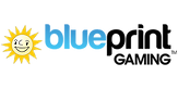 JS02-Blueprint-casino-logo@3x.png