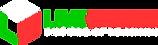 35938-logo-1-1.png