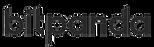 174-1747931_bitpanda-logo-bitpanda-logo-png-transparent-png-removebg-preview.png
