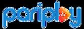 pp-logo-310x108-1.png