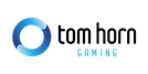tomhorn-323x161-Logo.png