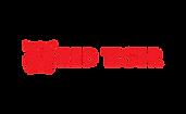 red-tiger-gaming-logo.png