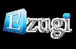ezugi-portfolio-495x321.png