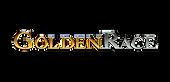 golden-race-dev-7b07c4a7ad.png