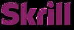 skrill-Logo.png