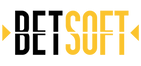 Betsoft-LOGO_on-bright.png