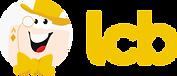 LCB_logo.png