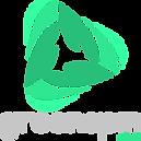 greenspinbet4.png.3139c52459b0d0dcf5fe75