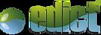 edict-logo-cut.png