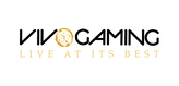 vivo-gaming-logo-c761b8adbf.png