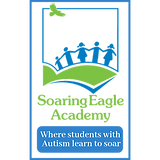 Where students with Autism learn to soar