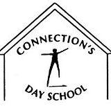 CDS logo.jpg