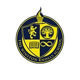 WK School Logo Crest.png