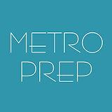 Metro Logo (1).JPG