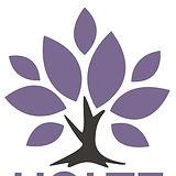 Holtz Logo.jpg