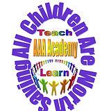 School Logo - 2016 (1).jpg