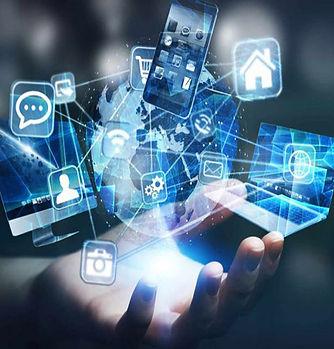 Logística-y-revolución-digital....jpg
