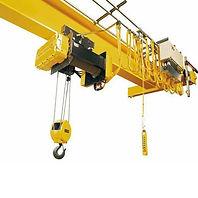 eot-crane-hoist-500x500.jpg