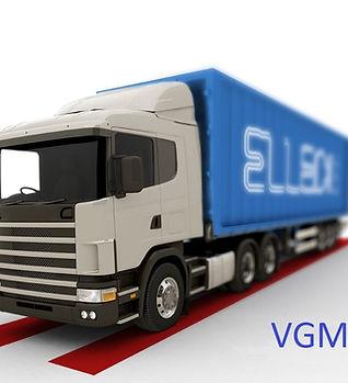 camion-web02ADR.jpg
