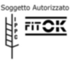 logo_ippc_1j_300dpi.jpg