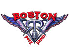 Boston Rock Radio to spin Trepid today!