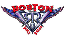 Boston Rock Radio to spin Trepid today!
