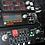 Thumbnail: Sim2do Complete Home Flight Simulator