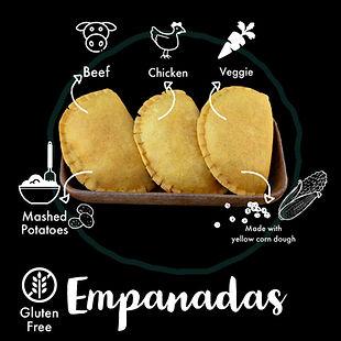 Empanada copy.jpg