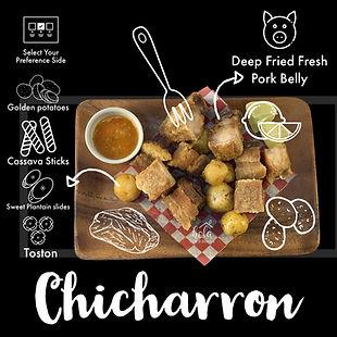 Chicharron.jpg