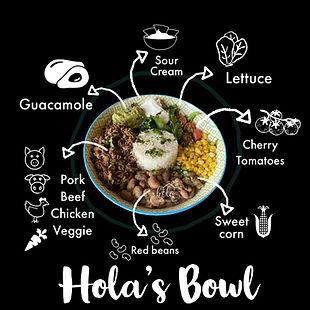 Hola's Bowl.jpg