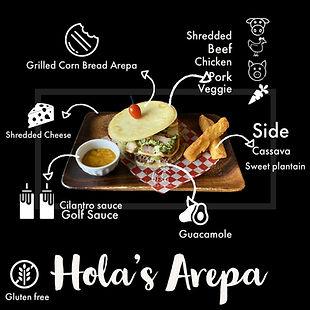Holas Arepa.jpg