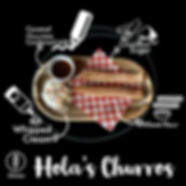 Holas Churros .jpg