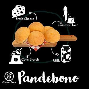 Pandebono.jpg