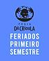 mini banner feriados 2020.png